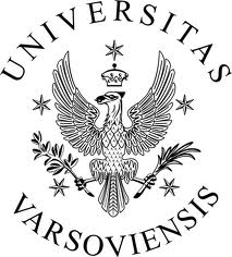 CIP-Варшавский университет
