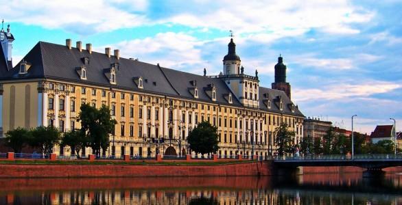 Uniwersytet_Wrocławski,_d._Kolegium_Jezuickie