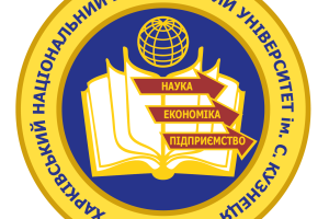 Xarkov 2