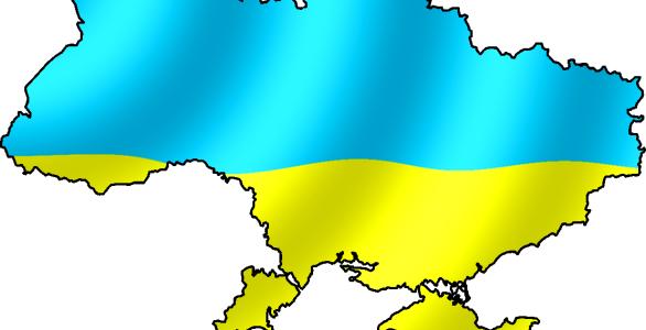 belorusskij-trikotazh-v-ukraine