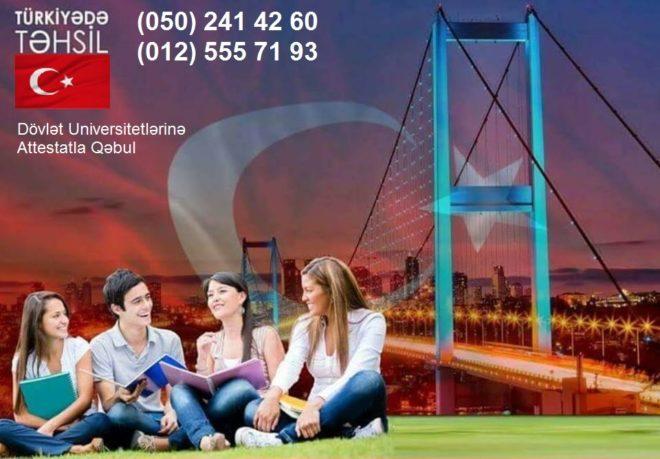 29793331_164865267674159_2099391155429965824_n